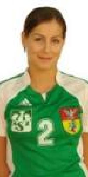 Anna Manikowska