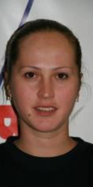 Natalia Misiuna