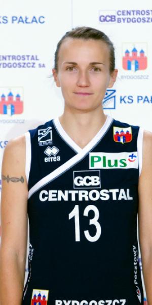 Monika Smak