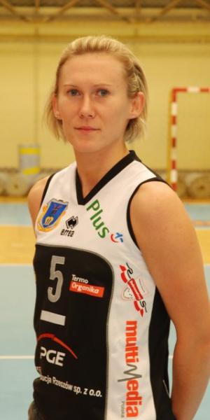 Karolina Olczyk