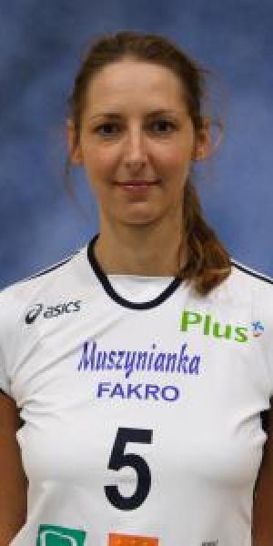 Kamila Frątczak