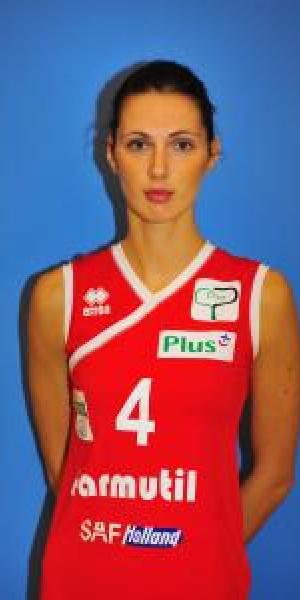 Ewa Kasprów