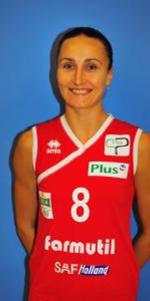 Edyta Kucharska