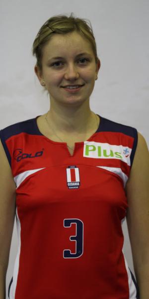 Małgorzata Łysiak