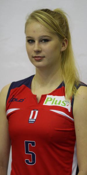 Małgorzata Lizińczyk