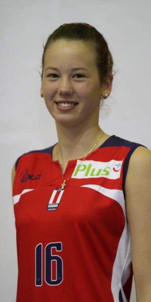 Zuzanna Łapin