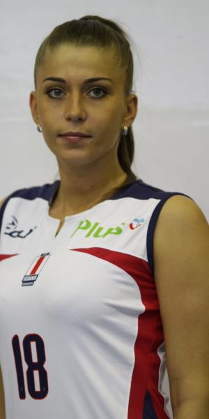 Marta Siwka