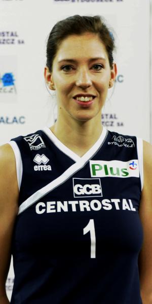 Dominika Schulz