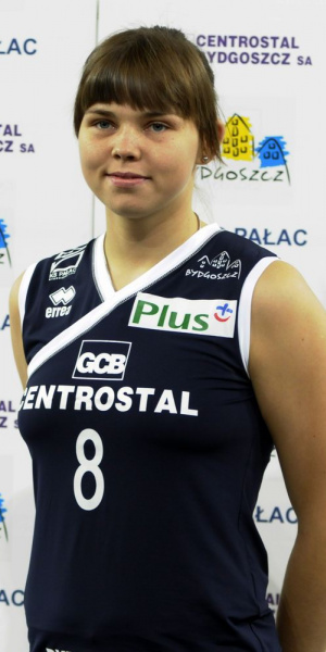 Agata Skiba