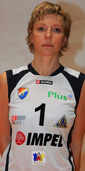 Olga Owczynnikowa