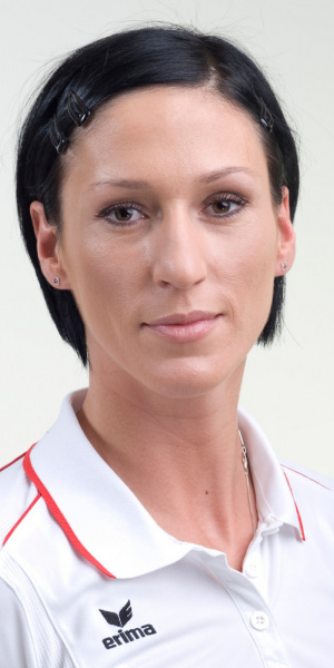 Monika Czypiruk-Solarewicz