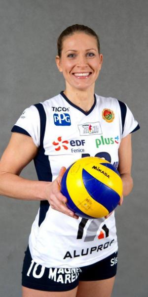 Jolanta Studzienna