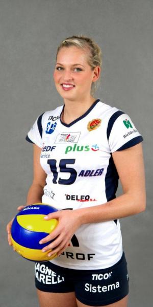 Michalina Kwasowska
