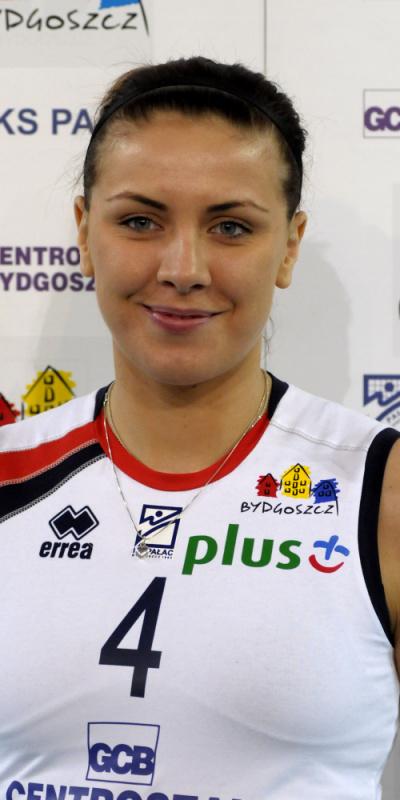 Kinga Zielińska