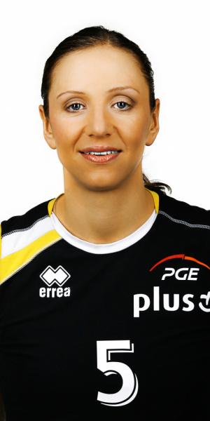 Kinga Maculewicz