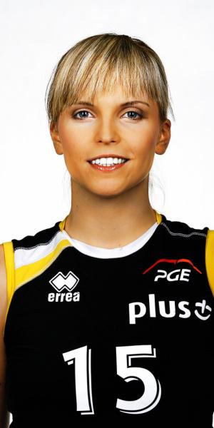 Natalia Skrzypkowska