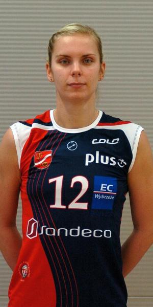 Izabela Hohn