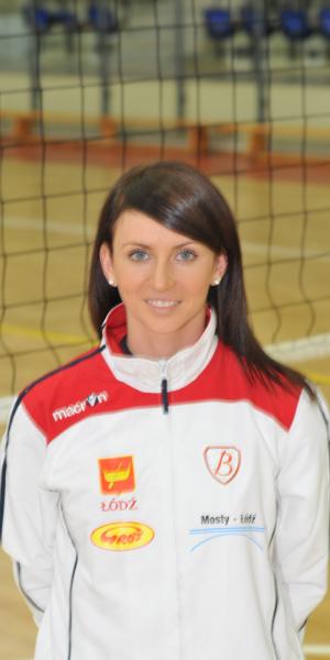 Katarzyna Ciesielska