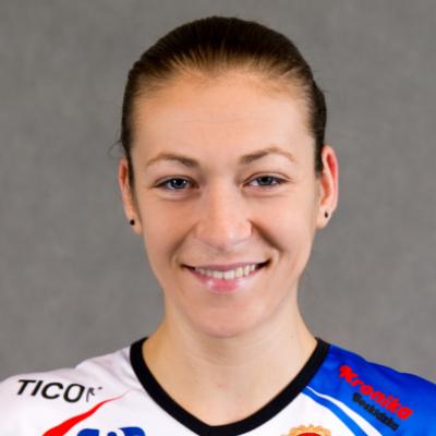 Joanna Kapturska