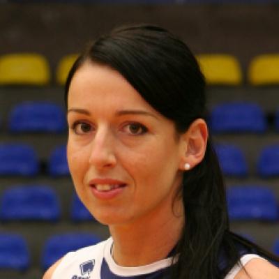 Iwona Kandora