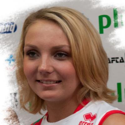 Natalia Krawulska