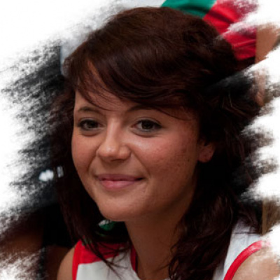 Martyna Tracz