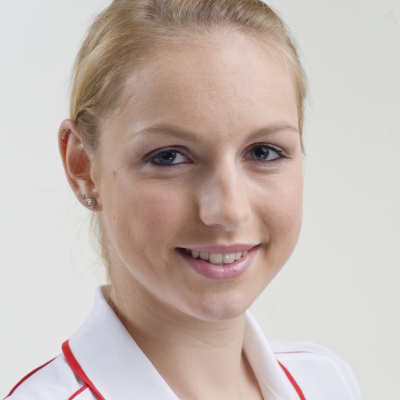 Marta Sobolska