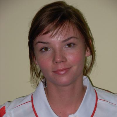 Aleksandra Folta