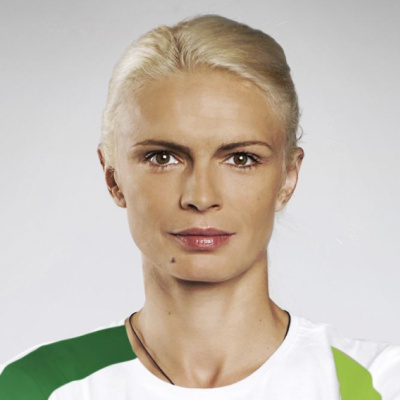 Vesna Djurisic