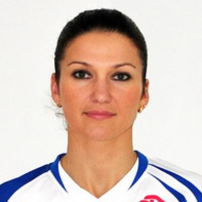 Dominika Minicz