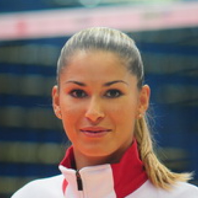 Marina Katic