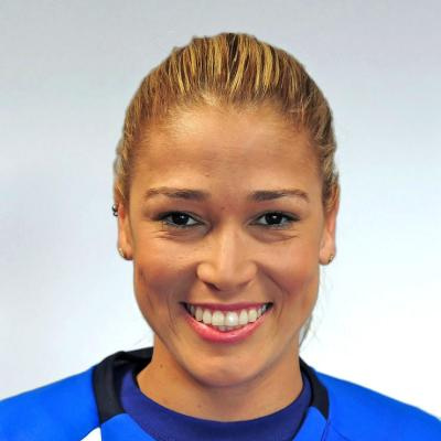 Erika Coimbra