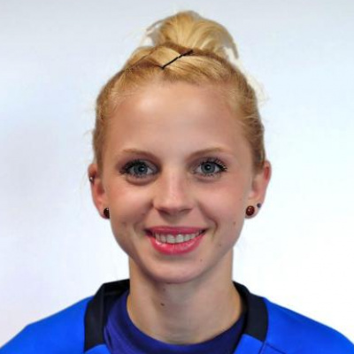 Magdalena Dzikowicz