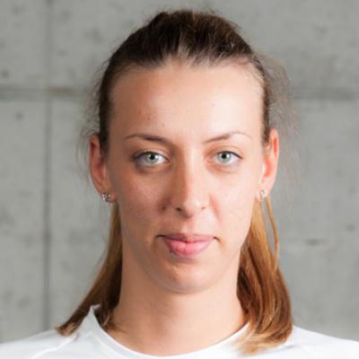 Tamara Rakić