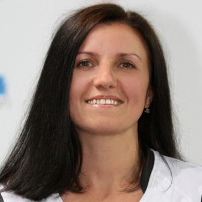 Jana Sawoczkina