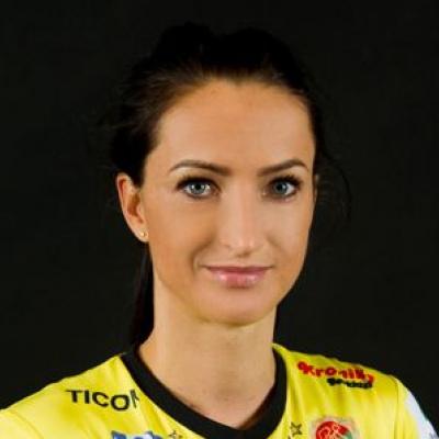 Małgorzata Lis