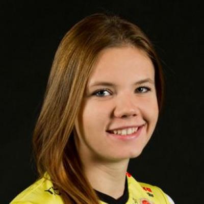 Natalia Strózik
