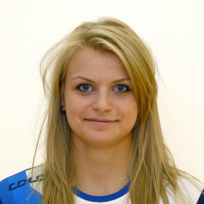 Dominika Sobolska