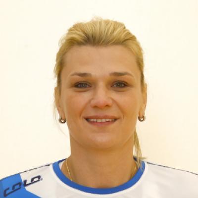 Małgorzata Glinka-Mogentale
