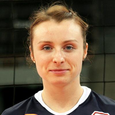 Agata Witkowska
