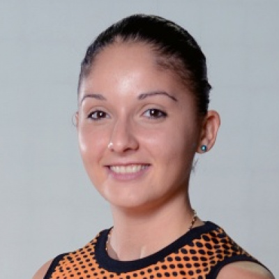 Ralitsa Vasileva