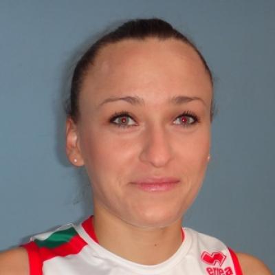 Katarzyna Nadziałek