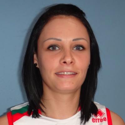 Justyna Raczyńska