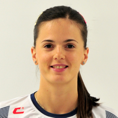 Sanja Malagurski