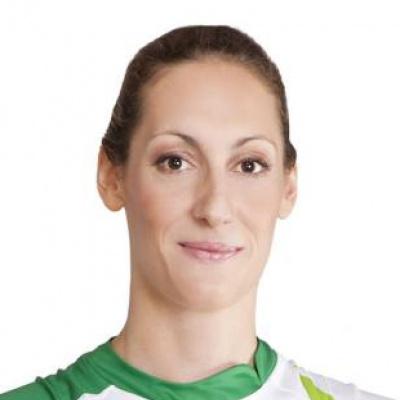 Hana Cutura