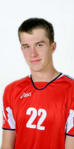 Wojciech Dawid