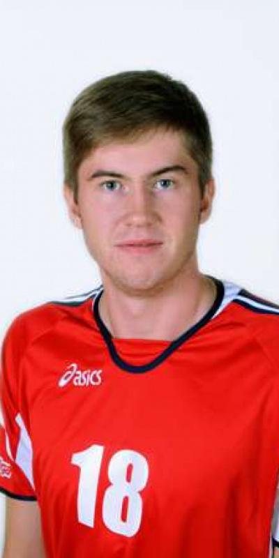 Piotr Kramer