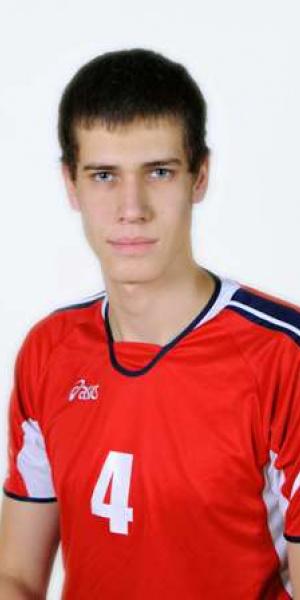 Wojciech Siek