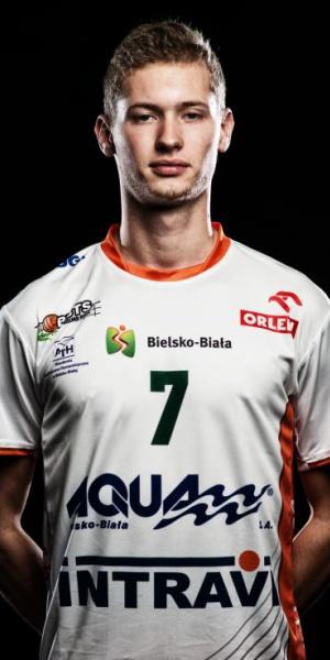 Tomasz Ciach