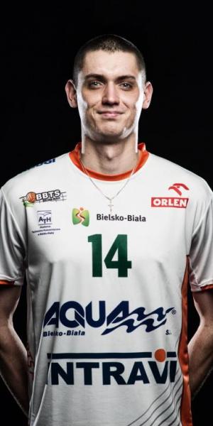Marcin Bachmatiuk
